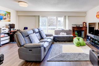 Photo 6: 6760 GOLDSMITH Drive in Richmond: Woodwards House for sale : MLS®# R2566636