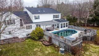 Photo 30: 3 Birch Lane in Middleton: 400-Annapolis County Residential for sale (Annapolis Valley)  : MLS®# 202107218