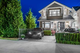 Photo 28: 3197 POINT GREY Road in Vancouver: Kitsilano House for sale (Vancouver West)  : MLS®# R2613343