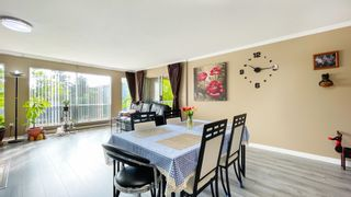 """Photo 6: 211 8300 BENNETT Road in Richmond: Brighouse South Condo for sale in """"MAPLE COURT II"""" : MLS®# R2617359"""