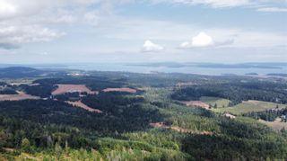 Photo 17: 8150 Hidden Hills Rd in : Du West Duncan Unimproved Land for sale (Duncan)  : MLS®# 887503
