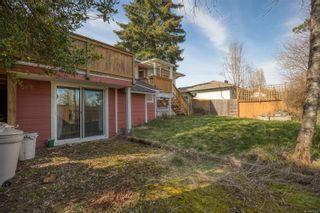 Photo 42: 720 Arbutus Ave in : Na Central Nanaimo House for sale (Nanaimo)  : MLS®# 871419