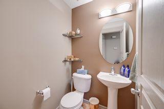 Photo 15: 1869 HOLMAN Crescent in Edmonton: Zone 14 House for sale : MLS®# E4256666