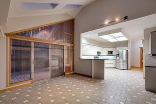Photo 32: 143 Christie Park View SW in Calgary: Christie Park Detached for sale : MLS®# A1089049