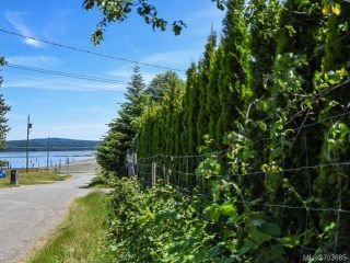Photo 3: 395 Station Rd in FANNY BAY: CV Union Bay/Fanny Bay House for sale (Comox Valley)  : MLS®# 703685