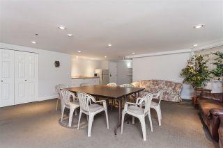 "Photo 19: 112 9299 121 Street in Surrey: Queen Mary Park Surrey Condo for sale in ""Huntington Gate"" : MLS®# R2365888"