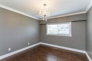 Photo 6: 806 WASCO Street in Coquitlam: Harbour Place House for sale : MLS®# R2187597