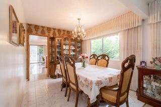 Photo 26: 1516 SEMLIN Drive in Vancouver: Grandview Woodland House for sale (Vancouver East)  : MLS®# R2607064