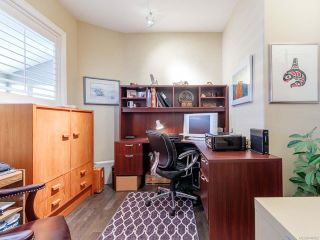 Photo 27: 1213 Saturna Dr in PARKSVILLE: PQ Parksville Row/Townhouse for sale (Parksville/Qualicum)  : MLS®# 844502