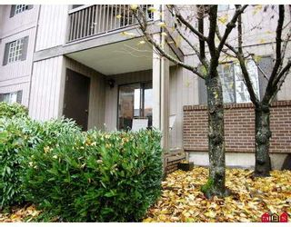 Photo 8: 13827 100TH Ave in Surrey: Whalley Condo  (North Surrey)  : MLS®# F2625759