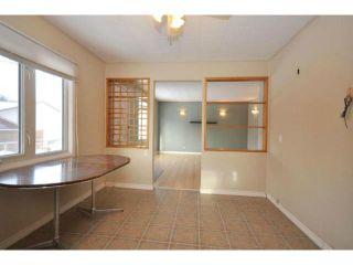 Photo 8: 68 DUBUC Bay Northwest in LORETTE: Dufresne / Landmark / Lorette / Ste. Genevieve Residential for sale (Winnipeg area)  : MLS®# 1223573