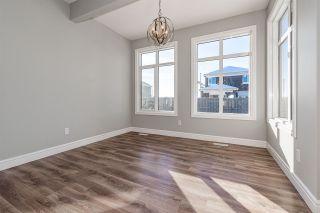 Photo 7: 16664 30 Avenue in Edmonton: Zone 56 House for sale : MLS®# E4250705