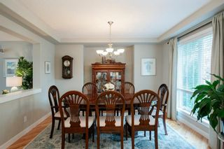 Photo 4: 5 Simcoe Gate SW in Calgary: Signal Hill Detached for sale : MLS®# A1134654