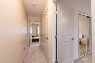 Photo 17: 40 1816 RUTHERFORD Road in Edmonton: Zone 55 Townhouse for sale : MLS®# E4259832