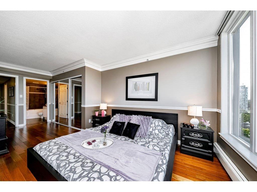 Photo 19: Photos: 1103 13880 101 Avenue in Surrey: Whalley Condo for sale (North Surrey)  : MLS®# R2503141