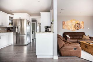 Photo 18: 2 CLAYMORE Place: East St Paul Residential for sale (3P)  : MLS®# 202109331
