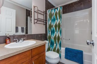 Photo 21: 277 CRAMOND CL SE in Calgary: Cranston House for sale : MLS®# C4182986