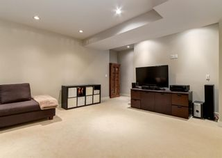 Photo 43: 3919 15A Street SW in Calgary: Altadore Detached for sale : MLS®# A1144120