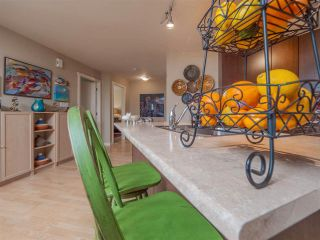 "Photo 12: 301 5631 INLET Avenue in Sechelt: Sechelt District Condo for sale in ""The Belmar"" (Sunshine Coast)  : MLS®# R2587712"