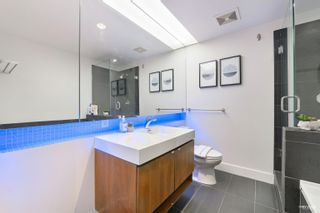 """Photo 16: 207 33 W PENDER Street in Vancouver: Downtown VW Condo for sale in """"33 LIVING"""" (Vancouver West)  : MLS®# R2625220"""