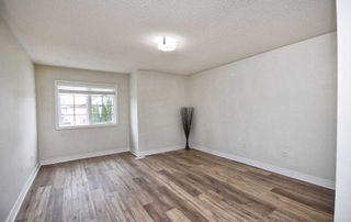 Photo 16: 37 Wave Hill Way in Markham: Greensborough Condo for sale : MLS®# N5394915