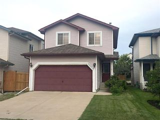 Photo 1: 13014 Douglas Ridge Grove SE in Calgary: Douglasdale/Glen Detached for sale : MLS®# A1090823