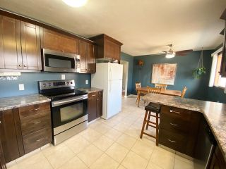 Photo 5: 5331 49 Street: Provost House for sale (MD of Provost)  : MLS®# A1086613