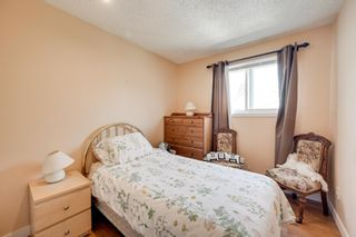 Photo 16: 1692 LAKEWOOD Road S in Edmonton: Zone 29 Townhouse for sale : MLS®# E4248367