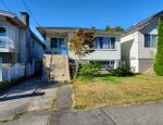 Main Photo: 3235 WAVERLEY Avenue in Vancouver: Killarney VE House for sale (Vancouver East)  : MLS®# R2562783