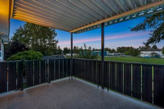 Photo 72: 6868 CLEVEDON Drive in Surrey: West Newton House for sale : MLS®# R2490841