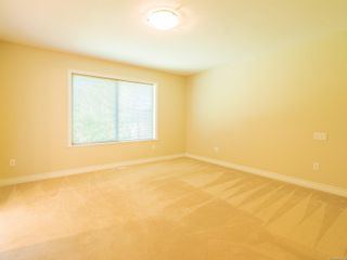 Photo 39: 778 Chartwest Crt in : PQ Qualicum Beach House for sale (Parksville/Qualicum)  : MLS®# 877010