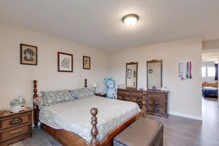 Photo 20: 1316 Idaho Street: Carstairs Detached for sale : MLS®# A1105317