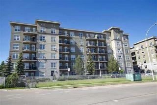 Photo 1: 2-615 4245 139 Avenue in Edmonton: Zone 35 Condo for sale : MLS®# E4266318