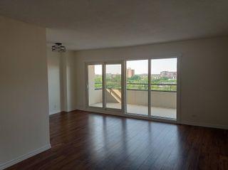 Photo 6: 901 10140 120 Street in Edmonton: Zone 12 Condo for sale : MLS®# E4263095