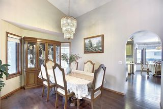 Photo 12: 121 Hawkland Place NW in Calgary: Hawkwood Detached for sale : MLS®# A1071530