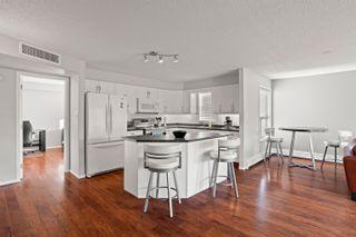 Photo 3: 304 1605 7 Avenue: Cold Lake Condo for sale : MLS®# E4264618
