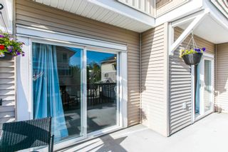 """Photo 40: 10 20159 68 Avenue in Langley: Willoughby Heights Townhouse for sale in """"Vantage"""" : MLS®# R2599623"""