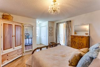 Photo 18: 188 Signal Hill Circle SW in Calgary: Signal Hill Detached for sale : MLS®# A1114521