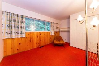 Photo 15: 2475 ROSEBERY AVENUE in West Vancouver: Queens House for sale : MLS®# R2319144