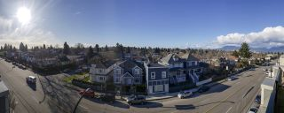 """Photo 4: 426 4550 FRASER Street in Vancouver: Fraser VE Condo for sale in """"Century"""" (Vancouver East)  : MLS®# R2429974"""