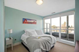 Photo 19: 308 2505 17 Avenue SW in Calgary: Richmond Apartment for sale : MLS®# A1090681