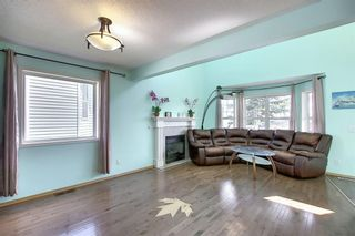 Photo 12: 1016 Country Hills Circle NW in Calgary: Country Hills Detached for sale : MLS®# A1049771