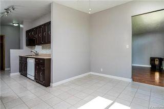 Photo 5: 16 Fleury Place in Winnipeg: Windsor Park Residential for sale (2G)  : MLS®# 1713248