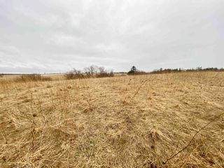 Photo 4: Lot 16-1 Highway 6 in Toney River: 108-Rural Pictou County Vacant Land for sale (Northern Region)  : MLS®# 202106393
