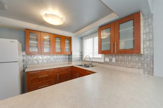 Photo 9: 7337 180 Street in Edmonton: Zone 20 Townhouse for sale : MLS®# E4260363