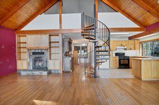 Photo 26: 1255 Huntley Rd in : Isl Quadra Island House for sale (Islands)  : MLS®# 873207