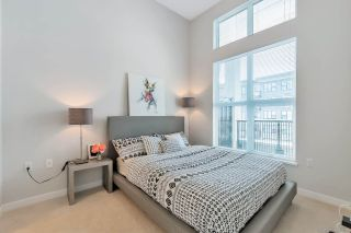 Photo 4: 409 9551 ALEXANDRA Road in Richmond: West Cambie Condo for sale : MLS®# R2461828