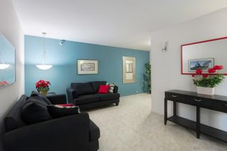 Photo 23: HILLCREST Condo for sale : 2 bedrooms : 3560 1st Ave #16 in San Diego