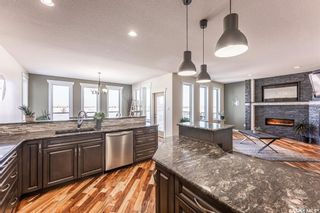 Photo 17: 420 Nicklaus Drive in Warman: Residential for sale : MLS®# SK863675