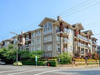 "Photo 20: 217 2484 WILSON Avenue in Port Coquitlam: Central Pt Coquitlam Condo for sale in ""VERDE"" : MLS®# R2294387"